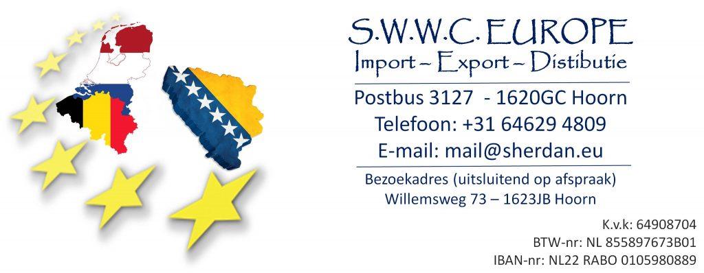banner SWWC