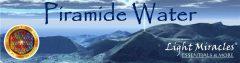 PiramideWater.com