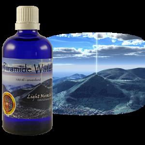 piramidewater-en-berg